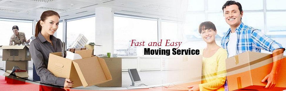 packers and movers airoli