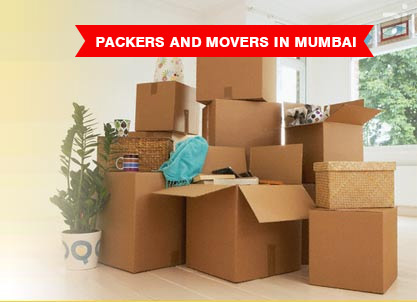 Packers-and-Movers-Chembur