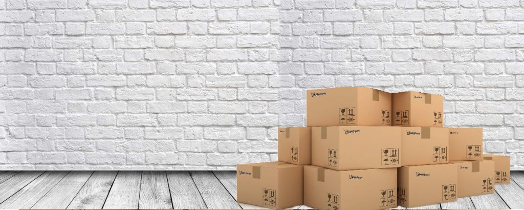 Packers and Movers Dadar West