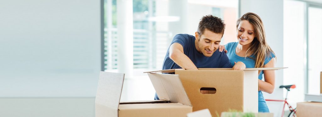 Packers and Movers Elphinstone