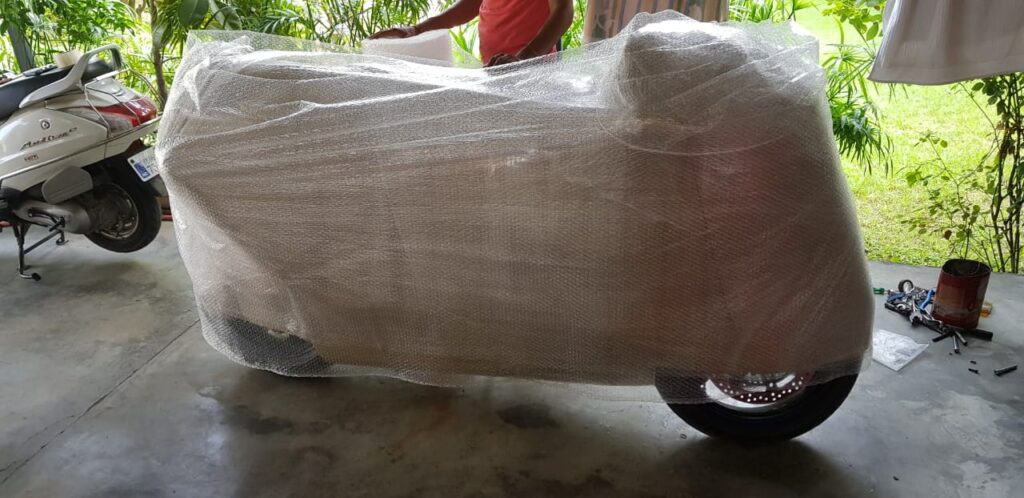packers-and-movers-bandra-mumbai